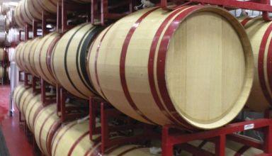 New-Wine-Shipping-Law-AV